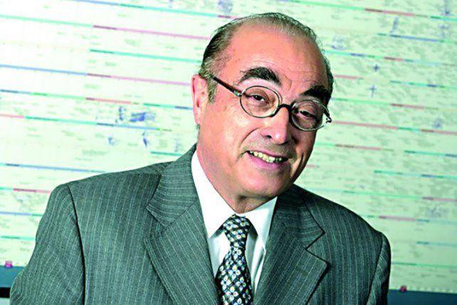 Osvaldo Granados
