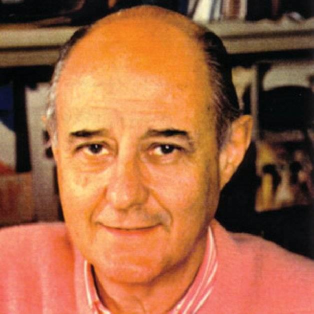 Hugo Gambini