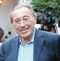 José Ignacio López