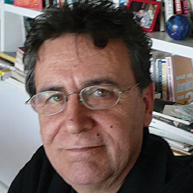 Roberto Guareschi