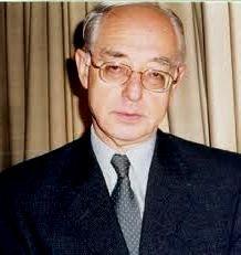 Fernando Sánchez Zinny