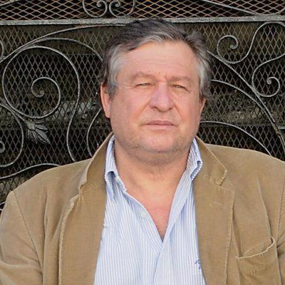 Miguel Wiñazki