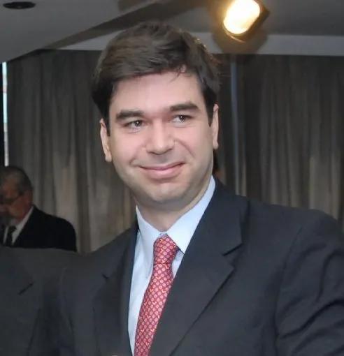 Daniel Dessein