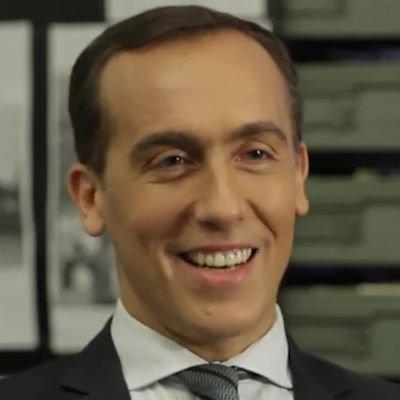 Hugo Alconada Mon